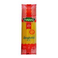 Panzani No 5 Spaghetti Pasta 500g