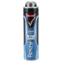 Rexona Men Xtracool With Natural Menthol Fresh Deodorant 150 ml