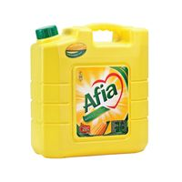 Afia Corn Oil 9L