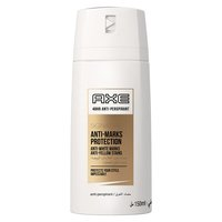 Axe Signature Anti-Marks Protection Deodorant 150ml