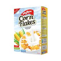 Poppins Corn Flakes 375GR