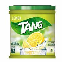 Tang Lemon Flavoured Juice 2Kg