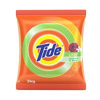 Tide Powder Detergent Jasmine 2KG -20% Off