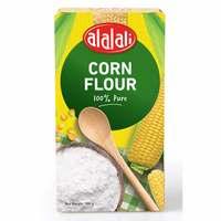 Al Alali Corn Flour 100g