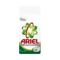 Ariel Detergent Powder Original 6KG -20% Off