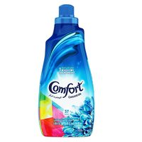 Comfort Concentrated Fabric Softener Iris & Jasmine 1.5L