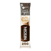 Nescafe intenso ice 25 g
