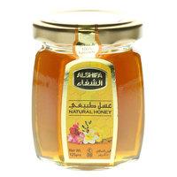 Alshifa Natural Honey 125g
