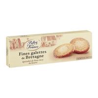 Reflet de France biscuits butter 100 g
