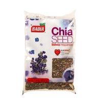 Badia Chia Seed 297.7GR