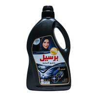 Persil abaya original scent shampoo 3 L
