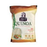 India Gate Quinoa 454g